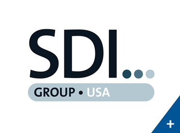 sdi case study Sdi systems saramax case study sdi's pick to light system is designed to deliver a high performance, paperless order picking solution and can be configured for any high density, high activity.